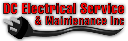 DC Electrical Service & Maintenance Inc